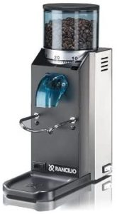 what are the best coffee grinders