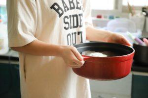 best crock pot for the money