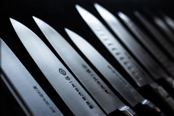 top 10 kitchen tools to own